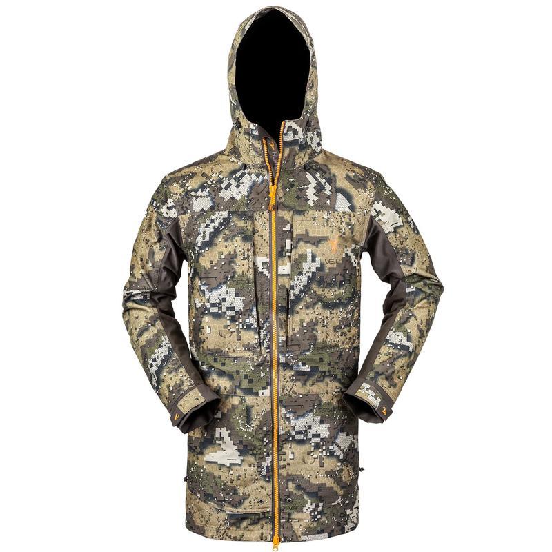 Hunters Element Odyssey Jacket Veil
