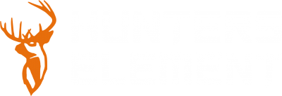 Hunters Element 2018 logo
