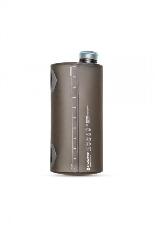 Hydrapak 2lt Seeker Water Storage