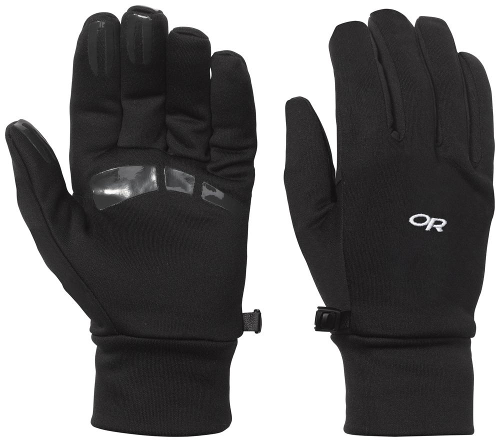Outdoor Research PL400 Mens Heavy Weight Sensor Glove