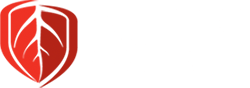 Stoney_Creek_Logo