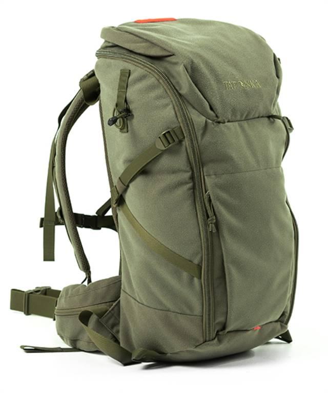Tatonka Stealth 30LT Hunting Pack