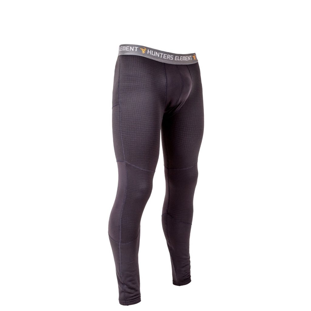 Hunters Element CORE PLUS Leggins