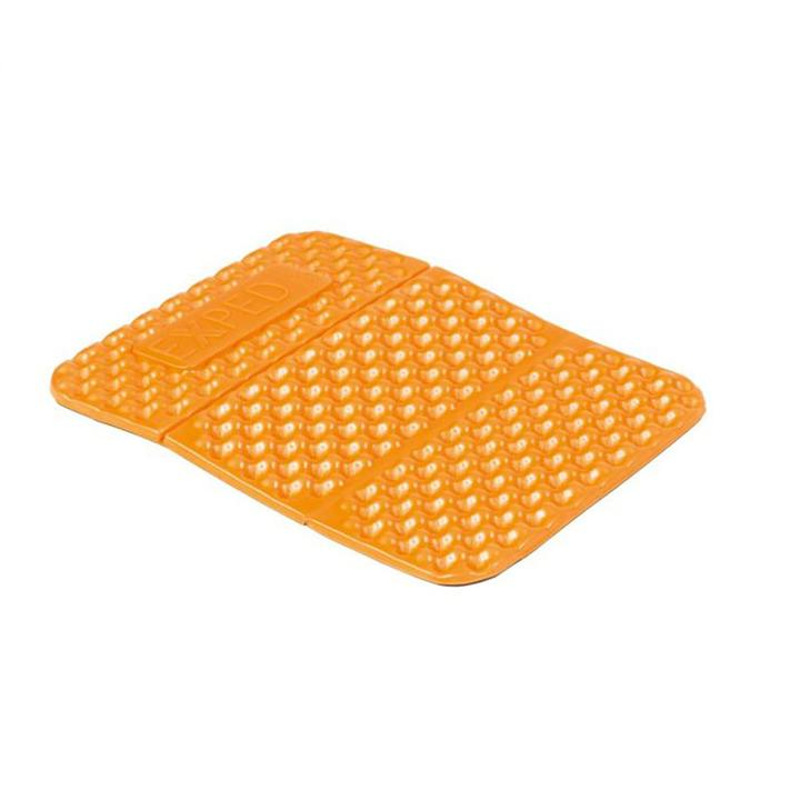 Exped Sit Pad Flex