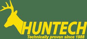 Huntech logo