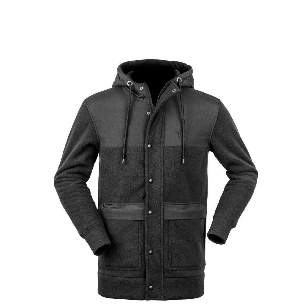 Hunters Element Beaufort Jacket